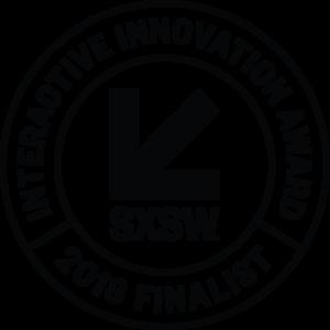 SXSW Interactive Innovation Finalist – MasSpec Pen